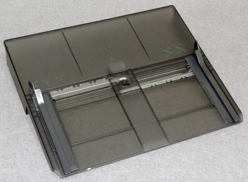 Manual Feed Paper Input Tray for Dell 1355cn or 1355cnw printer