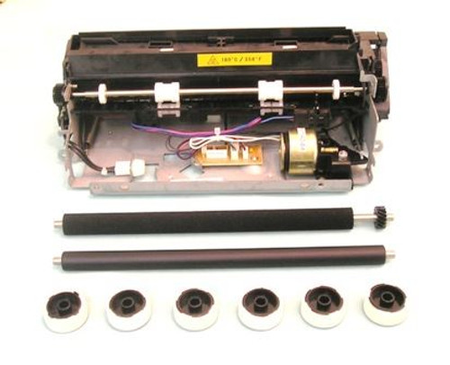 w5300 maintenance kit
