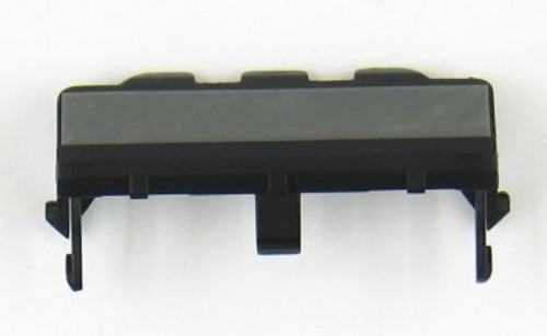 Dell 5330DN Sep Pad For Main Tray & Optional Feeder (H241H/JC97-03267A)