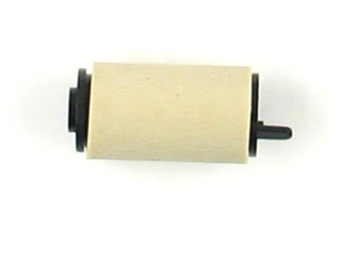 Dell 5330DN Feed Roller (J149H)