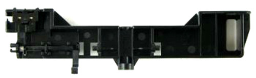 Dell 5330DN MPF Holder Pad (J247H)