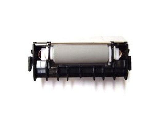 Dell 1320 & 2130 & 2135 & 2150 & 2155 Seperation Roller Tray 1/2 (M312F)