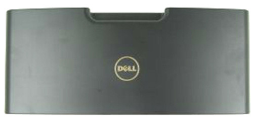 Dell B5460DN Front Door (DDN6G)