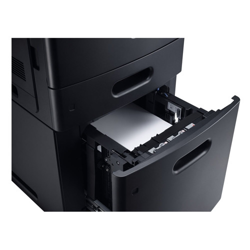 Dell B5460DN/B5465DNF 2100 Sheet Tray (ONNMFP/NNMFP/331-9768)