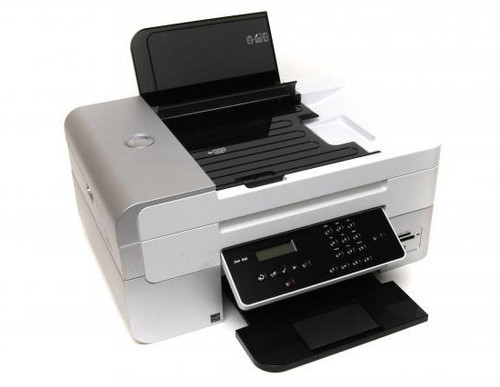 Dell 948 All-in-One Inkjet Printer (948/4429-0D2/0KY303)
