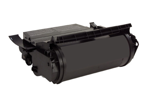 310-4131 - Dell M5200 & W5300 Extra High Yield (32k) Compatible Toner