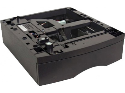 GD711 - Dell 5210 & 5310 Optional 500 Sheet Feeder with Tray