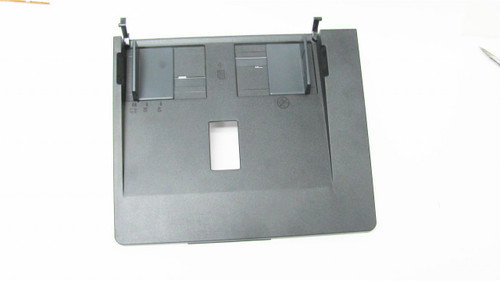 17YWR Dell 2155CN ADF Input Tray Assembly