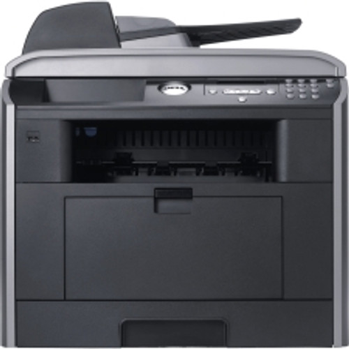 Dell 1815dn