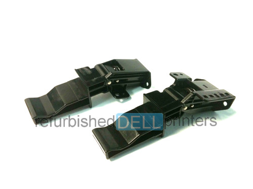 Dell 3115cn Scanner ADF Hinge Kit (Left/Right) (3115-HS)