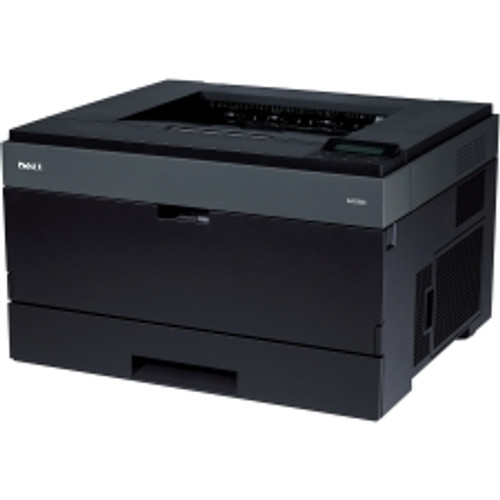 Dell 2350DN