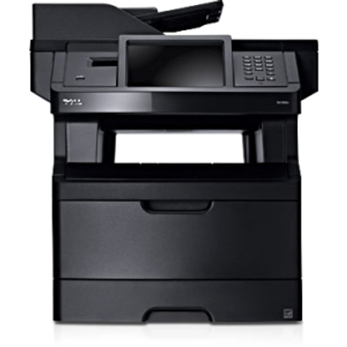 DELL 3333DN 0WVWWC 224-8974 CT6433