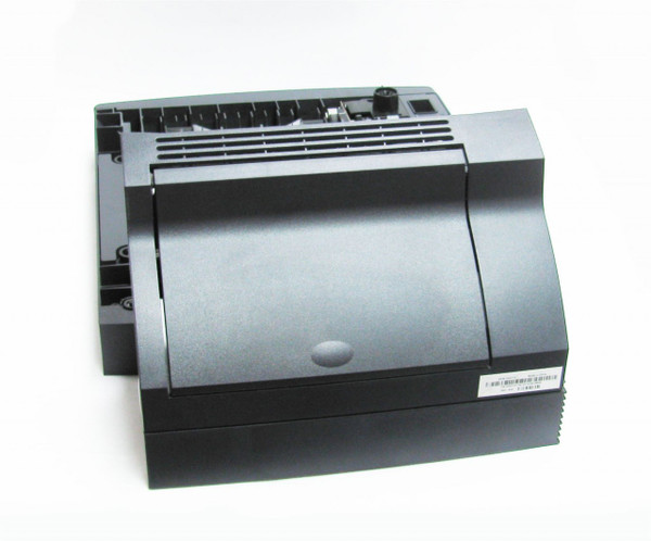 Dell 5210 & 5310 Duplex Assembly