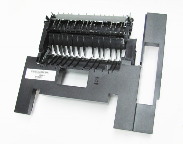 GG019 Dell 5210 & 5310 Redrive Assembly