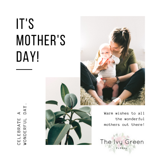 white-and-black-mother-s-day-personal-instagram-post-2.png