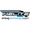Helite Air Vests