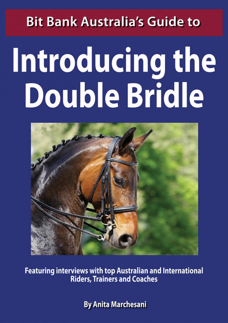 Introducing the Double Bridle