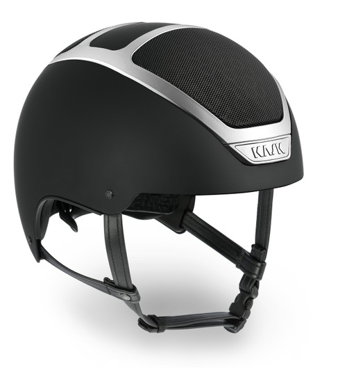 In Stock -  KASK Dogma XC (Peakless) - 2020