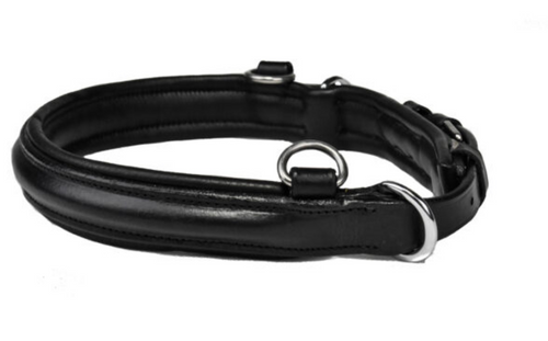Bridle2Fit Bitless Noseband Only