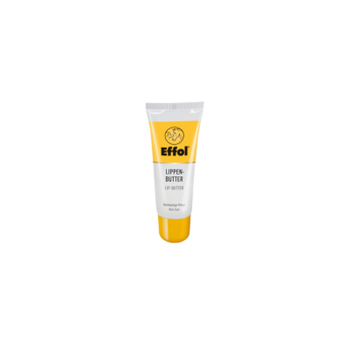 Effol Riders Therapy Lip Butter