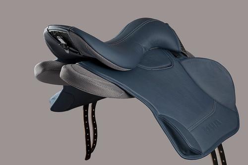 BUA General Purpose Saddle Set