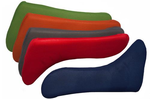 BUA Foam Panel Set