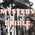 Bridle 2 Fit Mystery Bridles