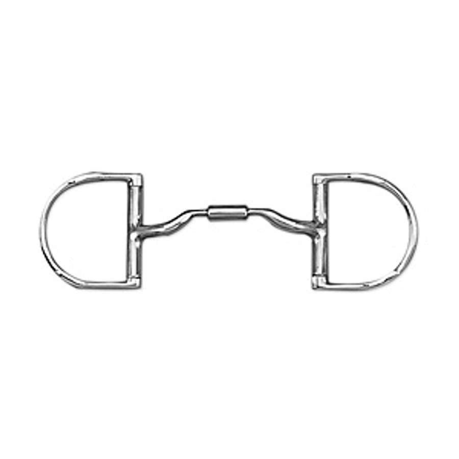 "Myler MB04 English Dee with Hooks 5"" (Level 2)"