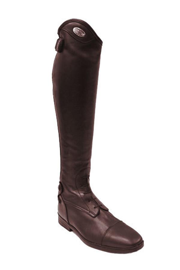 Parlanti Miami Boots