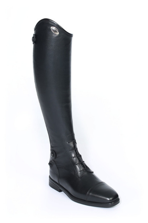 Parlanti Miami Essential Field boots