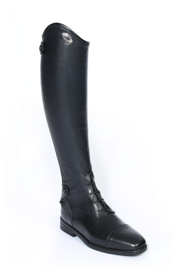 Parlanti Miami Essential Field boots **CLEARANCE**
