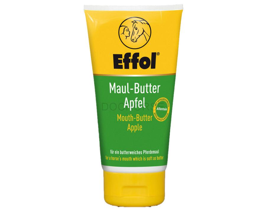 Effol Mouth Butter Apple 30ml