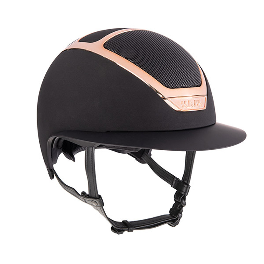 In Stock - KASK Star Lady Everyrose