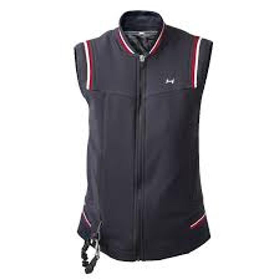 HELITE Prestige Invisible Air Bag Vest
