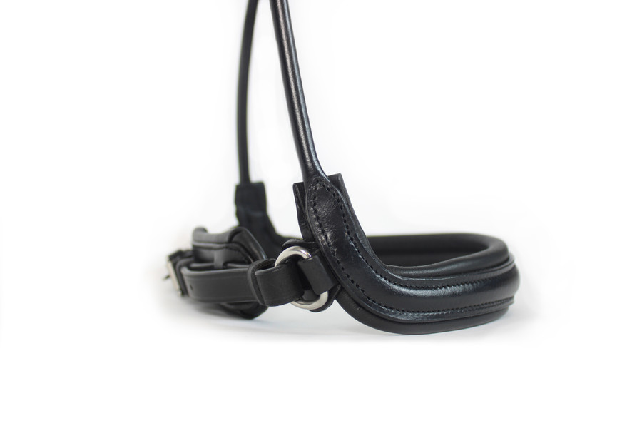 Bridle2Fit S5 Noseband