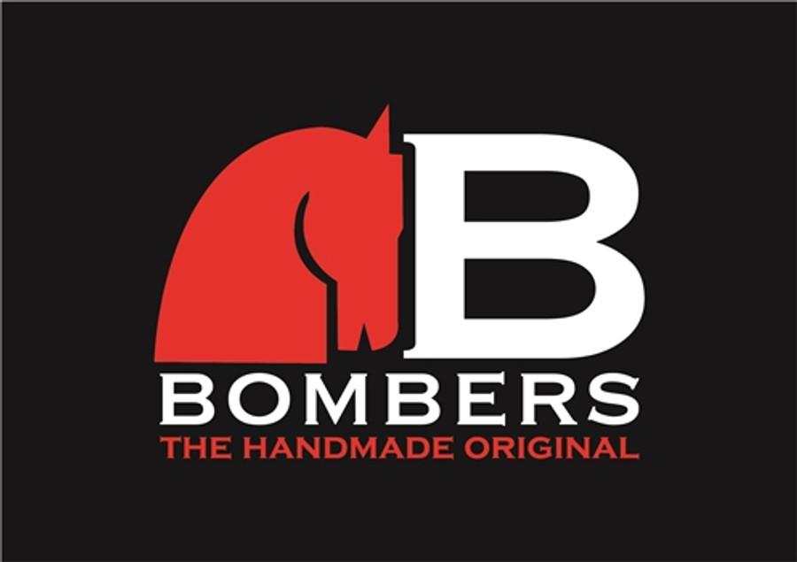 Bombers Custom Bit Order