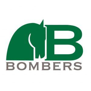 Bombers Bits