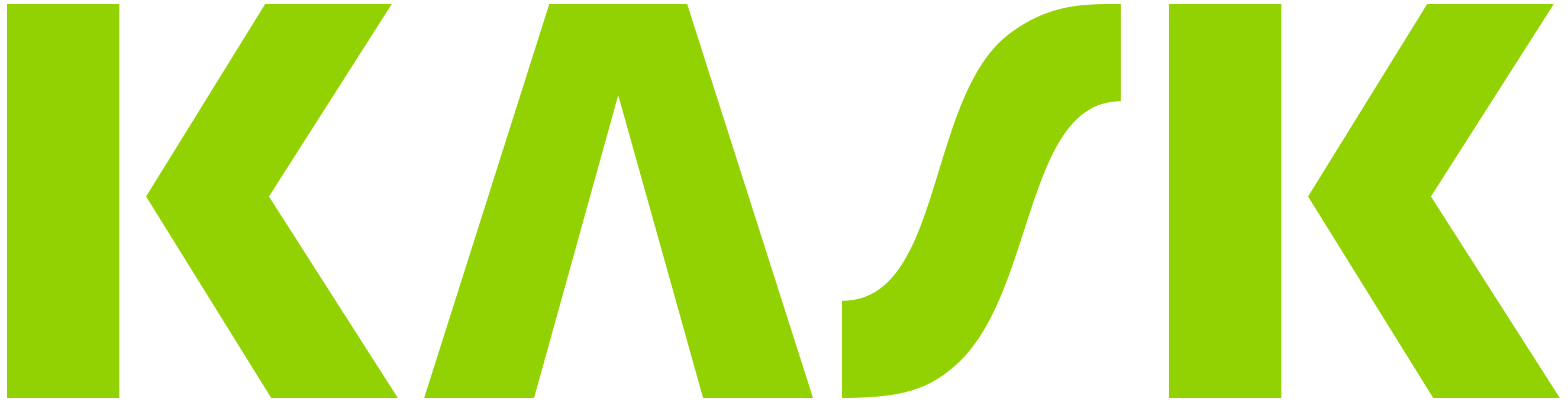 kask-logo-verde.jpg
