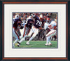"""Iron Bowl 1983"" - Auburn Football vs. Alabama"