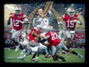 """Champions of a New Era"" — 2014 College Football Game of the Year® — Ohio State vs. Oregon"