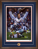 """All In One Spirit"" - Print Editions - Auburn Football 2010 National Champions"