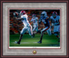 """The Drive"" - Print Editions - Alabama Football vs. Auburn 2009"