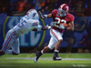 """The Heisman Spirit"" by Daniel A. Moore"