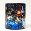 """Restoring the Legacy"" 11oz Beverage Mug (Kentucky Basketball)"