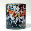 """The Catch"" 11oz Beverage Mug (Tennessee Football)"