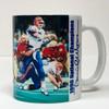 """The Championship"" 11oz Beverage Mug (Florida Football)"