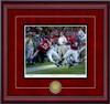 """Champions"" - Collegiate Classic 8x10 - Alabama Football 2009 SEC Champions"