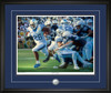 The Breakthrough - Limited  Edition Prints - 2018 Kentucky Football