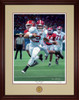 """Crimson Redemption"" - Print Edtions - Alabama vs. Georgia - 2018 SEC Champions"
