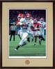 """Crimson Redemption"" - Print Edtions - Alabama vs. Georgia - 2018 SEC Champions"